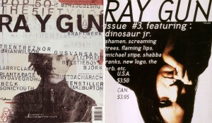 david-carsons-ray-gun