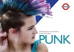 punk2-01