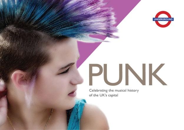 PunkC