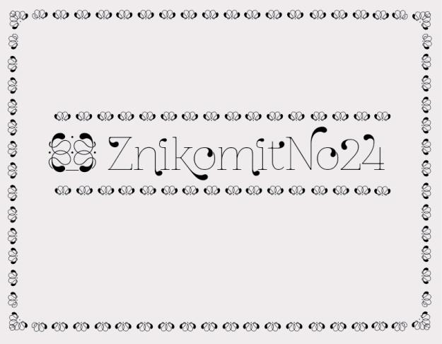 znikomit3-01